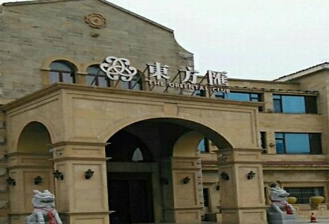 青岛最嗨最开放KTV夜场体验